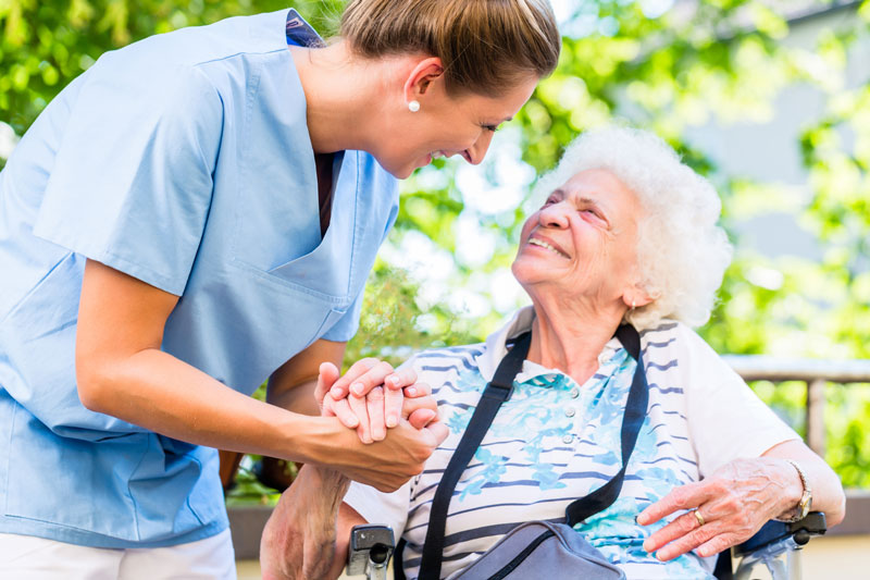 home health aide westchester ny