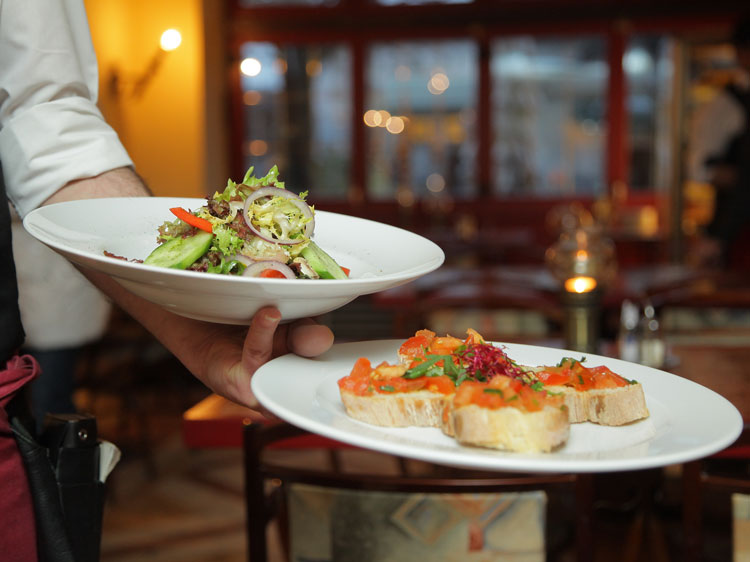 household chef westchester ny