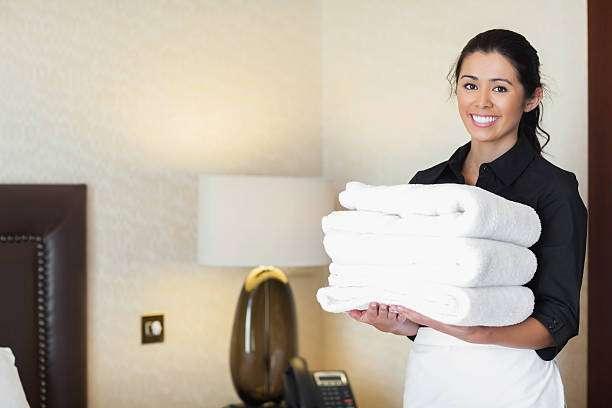 housekeeping warwick ny