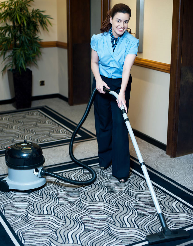 office matron office cleaner orange county ny
