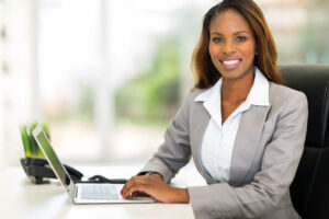 receptionist office westchester ny