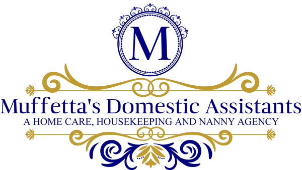 house cleaning westchester ny housekeeping westchester ny