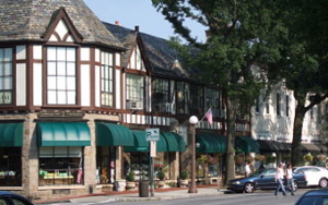 Bronxville House Cleaning & Housekeeping Services