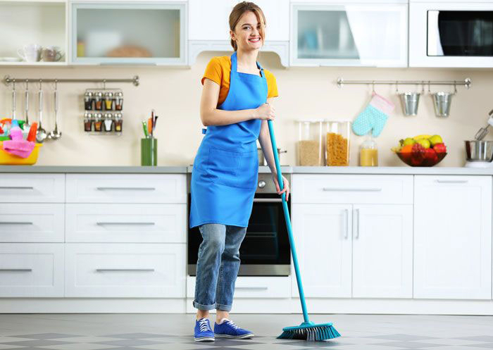 Westchester County New York House Cleaning Services