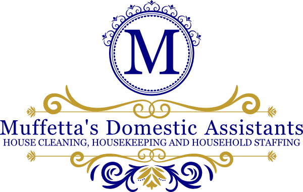 Muffetta House Cleaning Housekeeping Staffing Agency