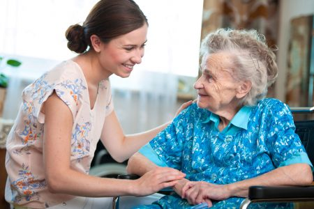 elder-care-home-care-assistant-orange-county-ny