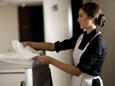 event-housekeeper-warwick-ny