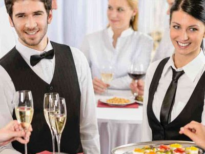 event-staff-waiter-bartender-warwick-ny-orange-county-4