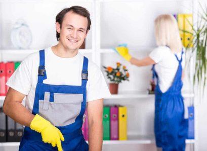 household caretaker westchester ny