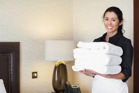 housekeeper housekeeping warwick ny westchester