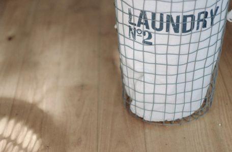 laundress-laundry-ironing-westchester-ny