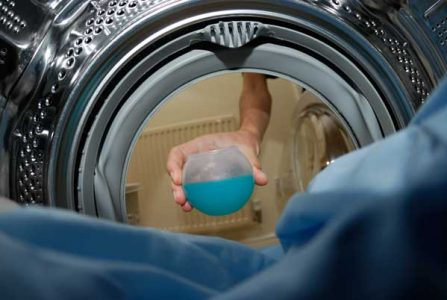 laundress service laundry in home service warwick ny westchester