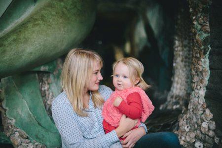nanny-childcare-specialist-governess-warwick-orange-county-ny-2