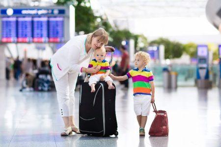 elderly travel companion in new york senior travel companion children's travel companion