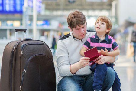 travel-companion-travel-partner-nj-ny-1