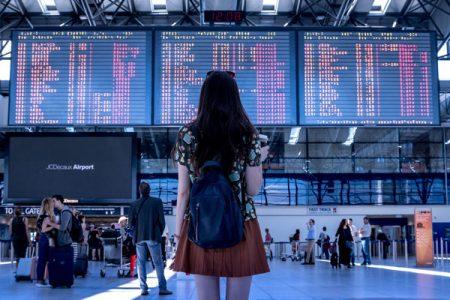 travel-companion-travel-partner-nj-ny-3