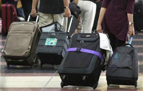 travel-companion-travel-partner-nj-ny-4